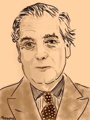 David Eccles