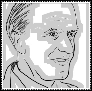 Edward Short