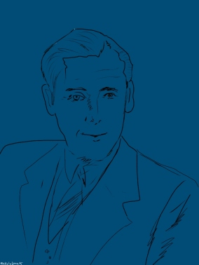 Geoffrey Lloyd