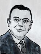 George Tomlinson