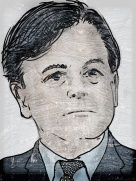 John Patten