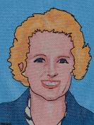 Maggie Thatcher1