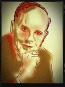 Reg Prentice